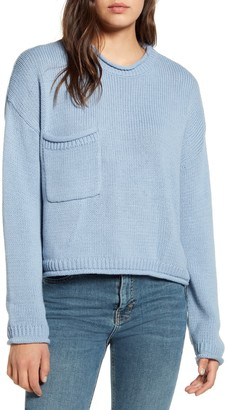 BDG Utility Sweater