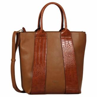 Gabor Women's Runa Tote Bag L no Zip