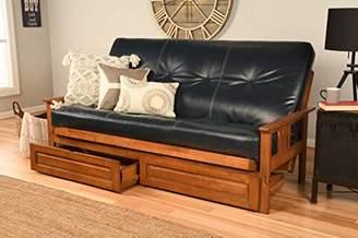 Furniture Shopstyle