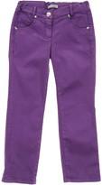 Ballantyne Casual pants - Item 36760597