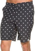 Ourcaste Calvin Board Shorts