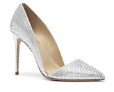 Vince Camuto Imagine Ossie – Studded d'Orsay Pump