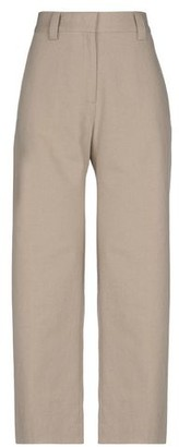 Studio Nicholson Casual trouser