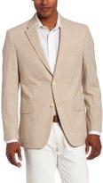 Tommy Hilfiger Men's Sport Coat