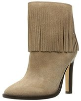 Joie Women's Cambrie Boot