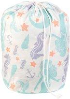 Kid Kraft Sleeping Bag - Mermaids