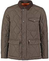 New Man Hunt Light Jacket Khaki
