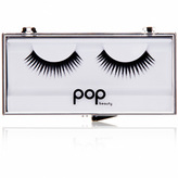 Pop Beauty Icon Lashes - Youthquaker