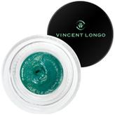 Vincent Longo Crème Gel Eyeliner - Blu Raven