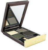 Tom Ford Eye Color Quad - # 08 Sahara Haze