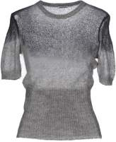 Miu Miu Sweaters - Item 39784483