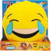 Emoji NeckNapperz Emoji Lol