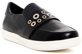 Aldo Satch Slip-on Sneaker