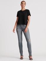 Lucky Brand Low Rise Lolita Skinny Jean