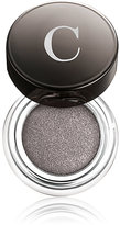 Chantecaille Women's Mermaid Eye Color Lagoon