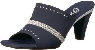 Onex Women's Giselle Heeled Sandal