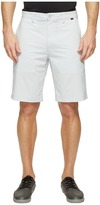 Travis Mathew TravisMathew - Gilley Shorts Men's Shorts