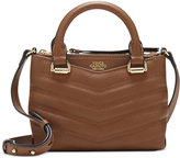 Vince Camuto Daz Small Satchel