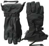 Burton WMS Approach Glove