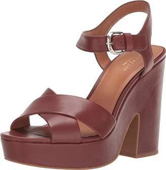 Kate Spade Women's Grace Platform Sandal Heeled
