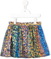 No Added Sugar Gloria skirt - kids - Polyester - 3 yrs