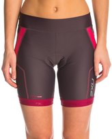 "2XU Women's Perform 7"" Tri Short 8135690"