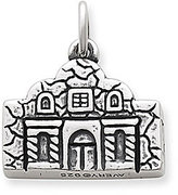 James Avery Jewelry James Avery Sculptured Alamo Charm