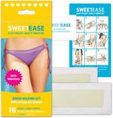 Ulta Sweetease Bikini Waxing Kit