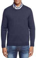 The Men's Store at Bloomingdale's Merino Crewneck Sweater
