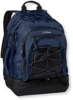 L.L. Bean Turbo Transit Pack