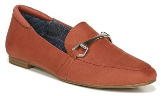 Dr. Scholl's Maverick Loafer
