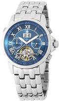 Burgmeister Men's BM118-131 California Automatic Watch