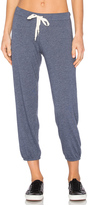 Nation Ltd. Medora Capri Sweatpant
