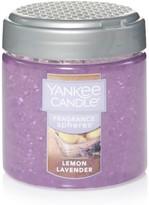 Yankee Candle Lemon Lavender 6-oz. Fragrance Spheres