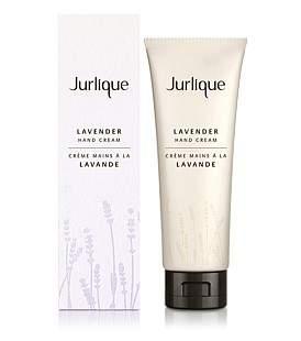 Jurlique Lavender Hand Cream 125Ml