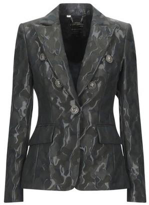 W LES FEMMES by BABYLON Suit jacket
