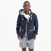 J.Crew Paddleboard jacket