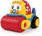 Kids II Go GrippersTM Steam Roller