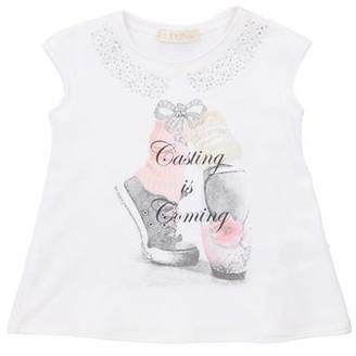 Elsy T-shirt