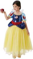 Rubie's Costume Co Disney Princess Snow White Costume