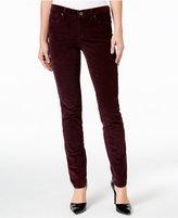 Calvin Klein Jeans Corduroy Skinny Pants