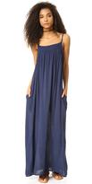 Velvet Rosalina Dress