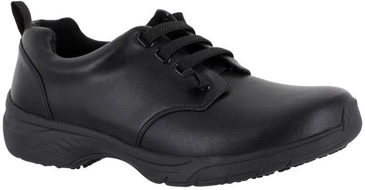 296009fa4b123 Women Oxford Shoes Wide - ShopStyle