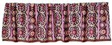 CoCalo Jasmina Window Valance