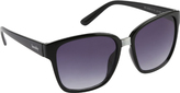 Laundry by Shelli Segal Women's LS155 Sunglasses