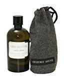 Geoffrey Beene Grey Flannel By For Men. Eau De Toilette Splash 8.0 Oz