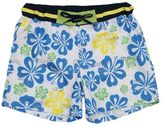 Gianfranco Ferre Swimming trunks