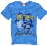 Htg 81 kids Batman Adventure Tee