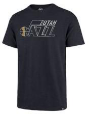'47 Utah Jazz Men's Grit Scrum T-shirt