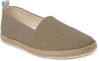 Jared Lang Shoe